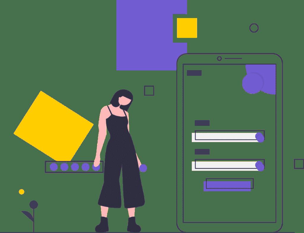 login-background-main